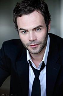 Antoine Michel