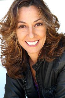 Antoinette Peragine