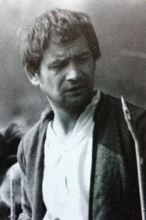 Anton Gorčev