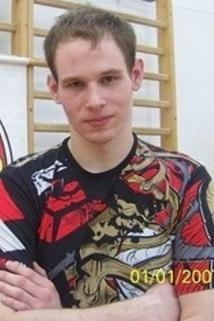 Antoni Zabrocki