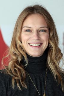Antónia Lišková