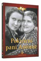Antonie Nedošínská