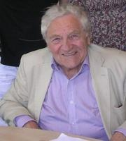 Antonín Hardt