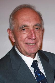 Antonín Rükl