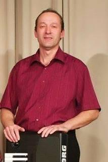 Antonín Šauer
