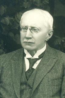 Antonín Sova