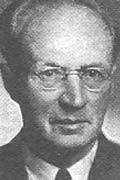 Antonín Zhoř