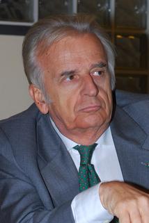 Antonio Avati