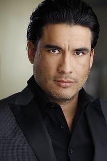 Antonio De Lima