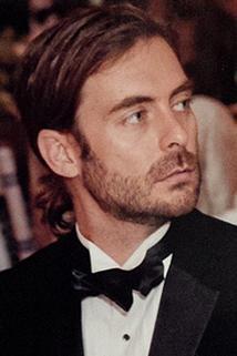 Antonio Negret