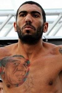 António Paulos