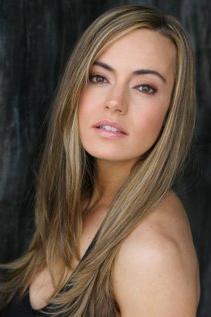 April Rogalski