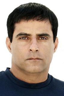 Ardeshir Radpour