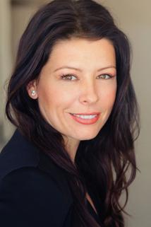 Arianne Fraser