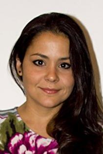 Arianne Benedetti