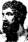 Aristofanés
