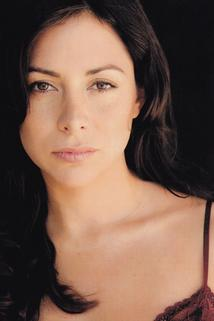 Arlene Tur
