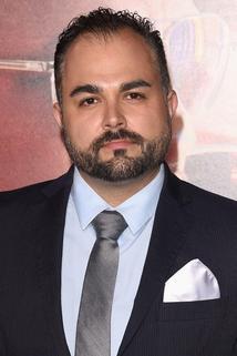 Armando Leduc