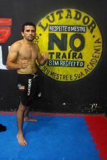 Arnaldo Neri de Carvalho