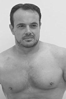 Arnaud Vallens