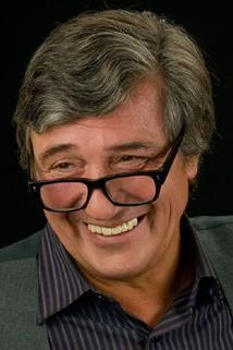 Arnošt Proschek