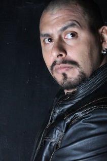 Arnulfo Reyes Sanchez