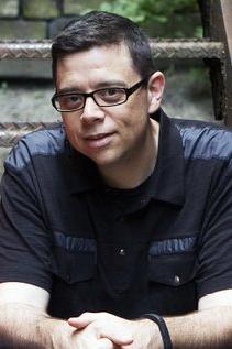 Aron Gaudet