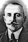 Arsen Kocojev