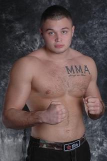 Artem Savchuk