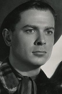 Arthur Franz