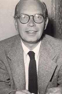 Arthur Lueker
