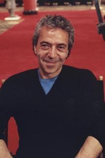 Arthur M. Sarkissian