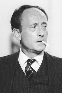 Arturo Maly