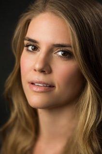 Ashley Shelton-Edwards