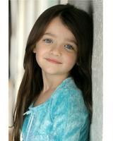 Ashley Boettcher