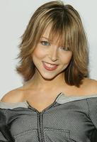 Ashley Peldon