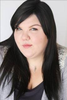 Ashley Rae Fink