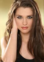 Ashley Tesoro