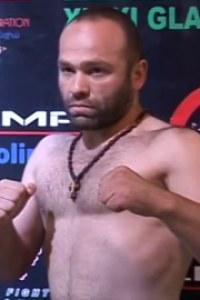 Ashot Shahinyan