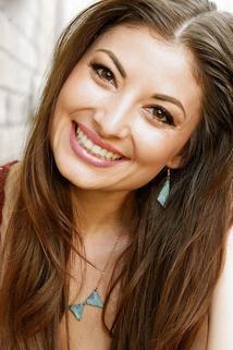 Ashton Leigh