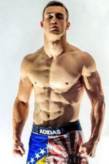 Asmir Sadikovic