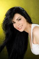 Astrid Carolina Herrera