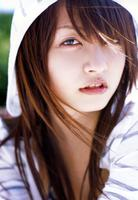 Asuka Hinoi