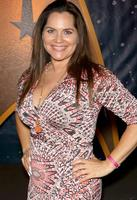 Athena Massey