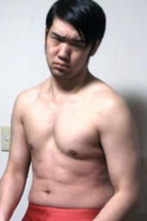 Atsushi Saito