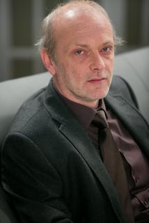 Attila Mokoš