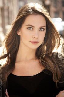 Audrey Jessup