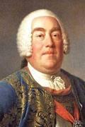 August III. Polský
