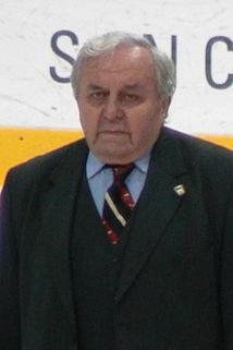 Augustin Bubník