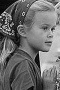 Ava Elizabeth Witherspoon